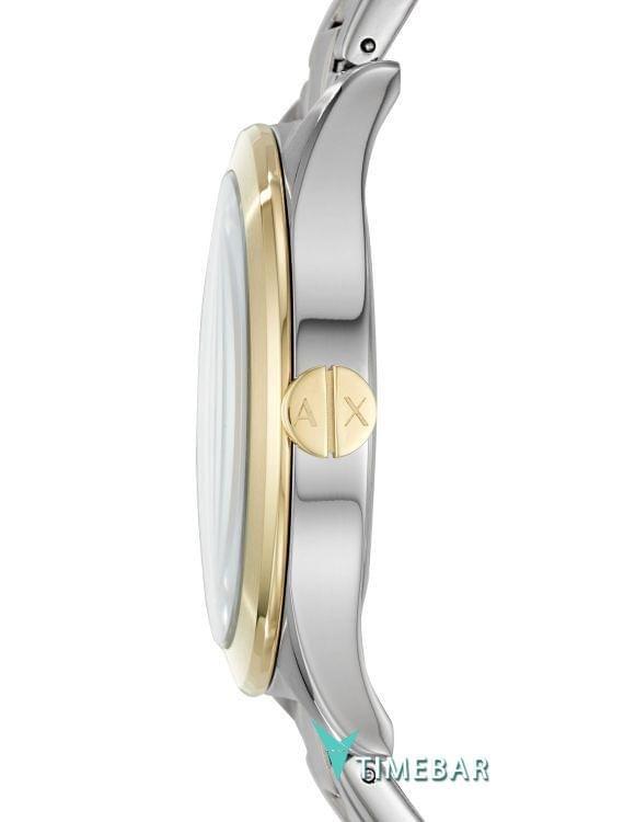 Наручные часы Armani Exchange AX2336, стоимость: 18350 руб.. Фото №2.