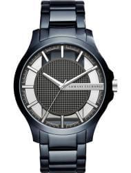 Наручные часы Armani Exchange AX2401, стоимость: 22200 руб.