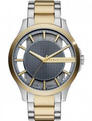 Наручные часы Armani Exchange AX2403, стоимость: 22200 руб.