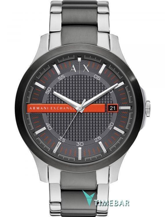 Наручные часы Armani Exchange AX2404, стоимость: 13060 руб.
