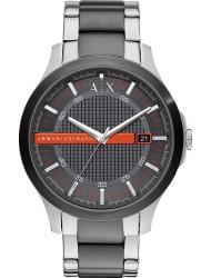Наручные часы Armani Exchange AX2404, стоимость: 13320 руб.