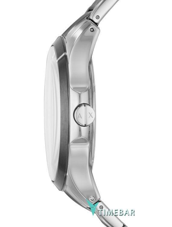 Наручные часы Armani Exchange AX2404, стоимость: 13060 руб.. Фото №2.
