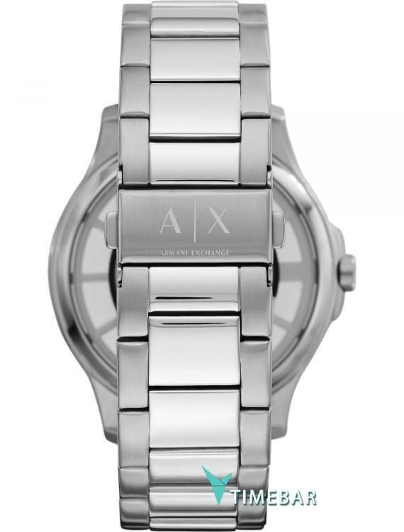 Наручные часы Armani Exchange AX2405, стоимость: 19200 руб.. Фото №3.