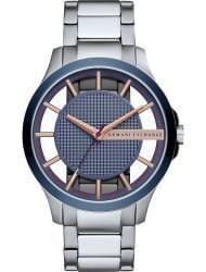 Наручные часы Armani Exchange AX2405, стоимость: 19200 руб.