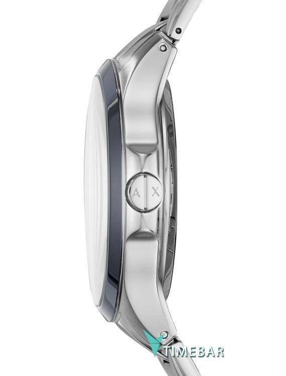Наручные часы Armani Exchange AX2405, стоимость: 19200 руб.. Фото №2.