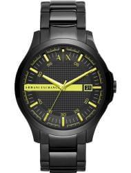 Наручные часы Armani Exchange AX2407, стоимость: 14270 руб.