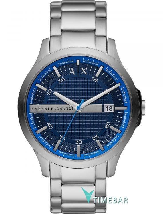 Наручные часы Armani Exchange AX2408, стоимость: 10560 руб.