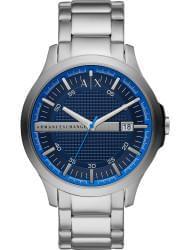 Наручные часы Armani Exchange AX2408, стоимость: 17500 руб.