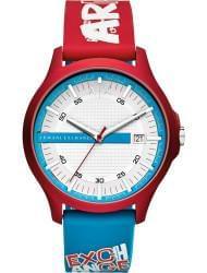 Наручные часы Armani Exchange AX2409, стоимость: 12480 руб.