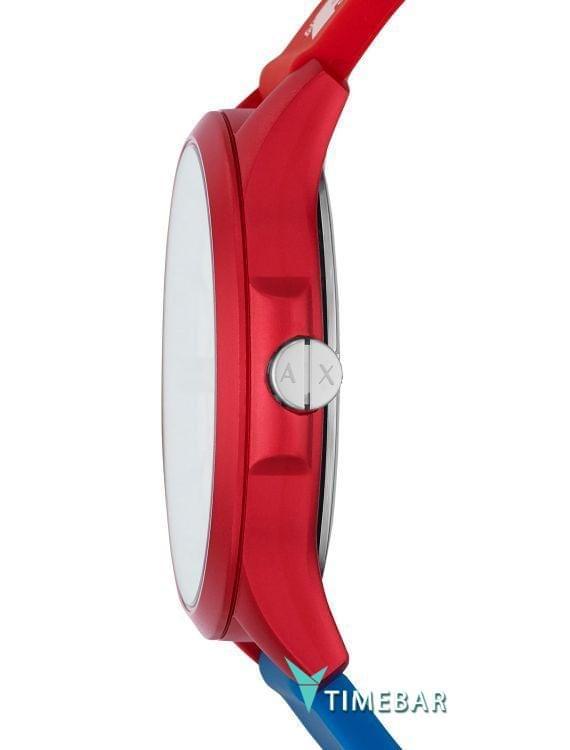 Наручные часы Armani Exchange AX2409, стоимость: 10560 руб.. Фото №2.