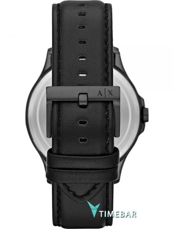 Наручные часы Armani Exchange AX2411, стоимость: 12820 руб.. Фото №3.