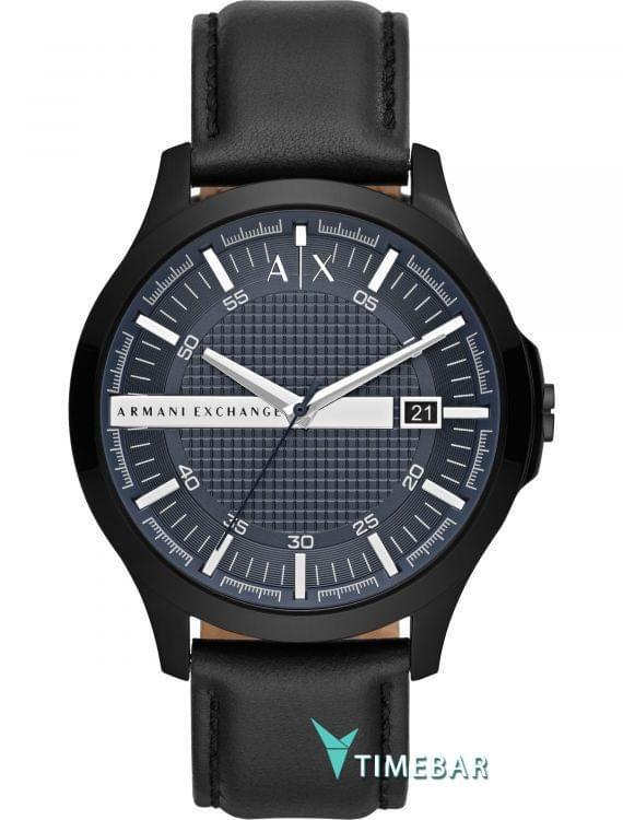 Наручные часы Armani Exchange AX2411, стоимость: 12820 руб.