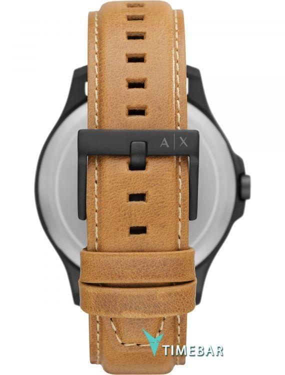 Wrist watch Armani Exchange AX2412, cost: 189 €. Photo №3.