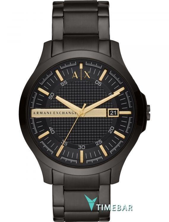 Наручные часы Armani Exchange AX2413, стоимость: 18900 руб.
