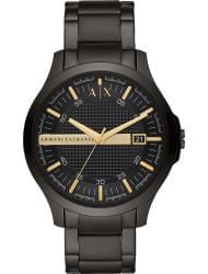 Wrist watch Armani Exchange AX2413, cost: 219 €