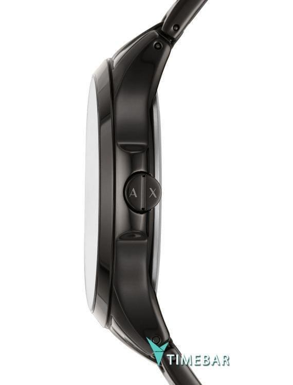 Наручные часы Armani Exchange AX2413, стоимость: 18900 руб.. Фото №2.