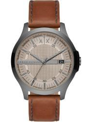 Wrist watch Armani Exchange AX2414, cost: 199 €