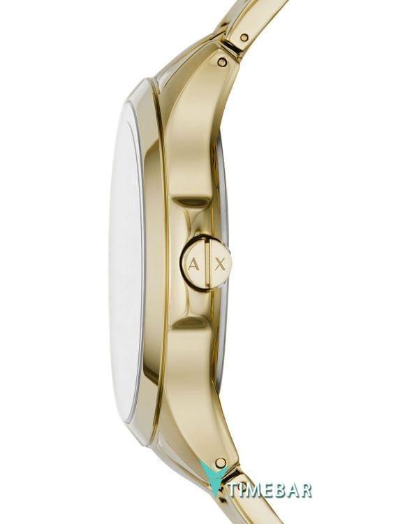 Watches Armani Exchange AX2415, cost: 209 €. Photo №2.