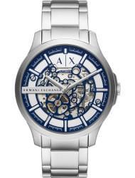 Wrist watch Armani Exchange AX2416, cost: 299 €
