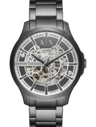 Watches Armani Exchange AX2417, cost: 299 €