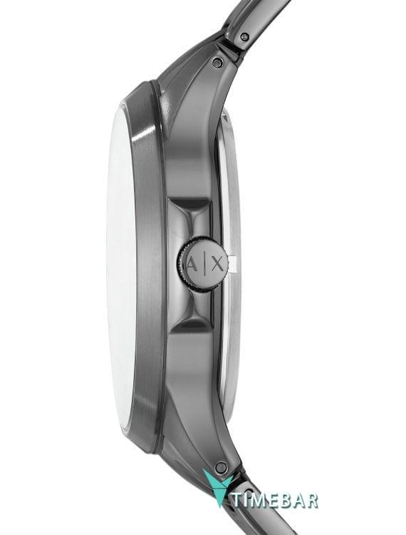 Watches Armani Exchange AX2417, cost: 299 €. Photo №2.