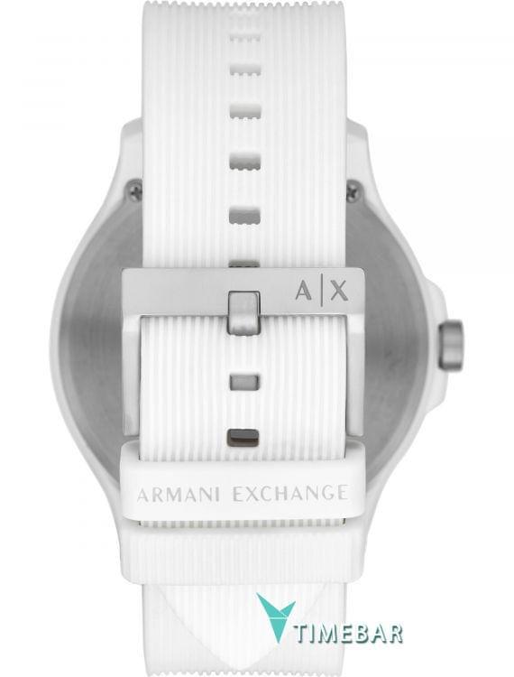 Watches Armani Exchange AX2424, cost: 109 €. Photo №3.
