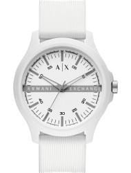 Watches Armani Exchange AX2424, cost: 109 €