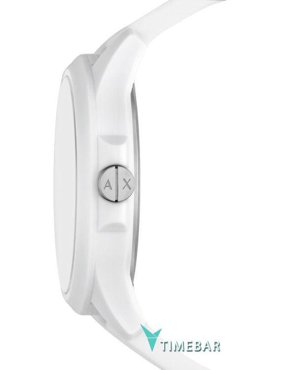 Watches Armani Exchange AX2424, cost: 109 €. Photo №2.