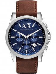 Наручные часы Armani Exchange AX2501, стоимость: 13200 руб.