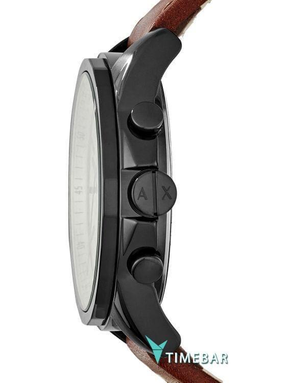 Наручные часы Armani Exchange AX2511, стоимость: 13650 руб.. Фото №2.