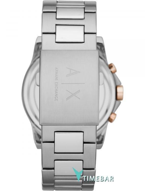 Наручные часы Armani Exchange AX2516, стоимость: 17500 руб.. Фото №3.
