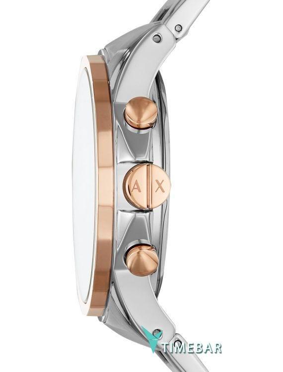 Наручные часы Armani Exchange AX2516, стоимость: 17500 руб.. Фото №2.