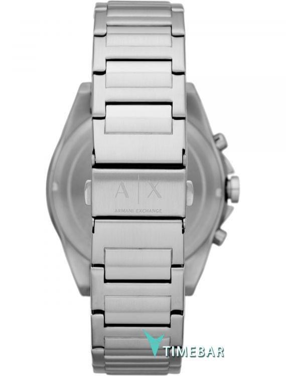 Наручные часы Armani Exchange AX2600, стоимость: 16960 руб.. Фото №3.