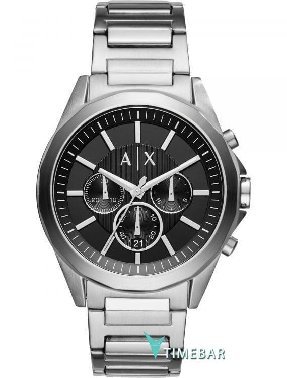 Наручные часы Armani Exchange AX2600, стоимость: 16960 руб.