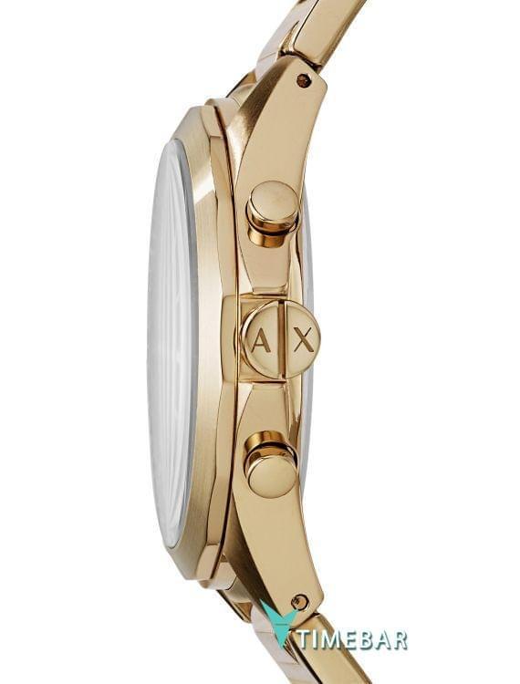 Наручные часы Armani Exchange AX2611, стоимость: 18760 руб.. Фото №2.