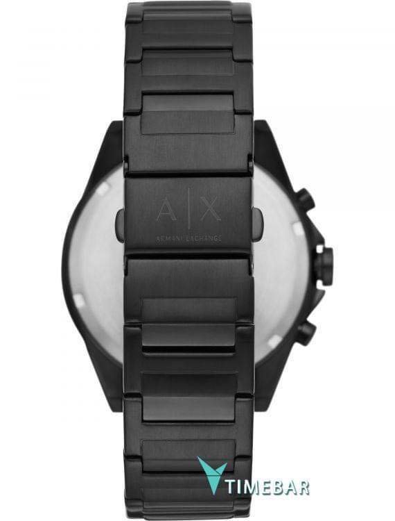Наручные часы Armani Exchange AX2615, стоимость: 13750 руб.. Фото №3.