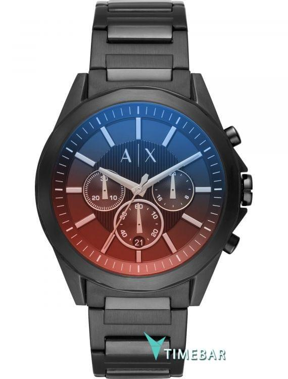 Наручные часы Armani Exchange AX2615, стоимость: 13750 руб.