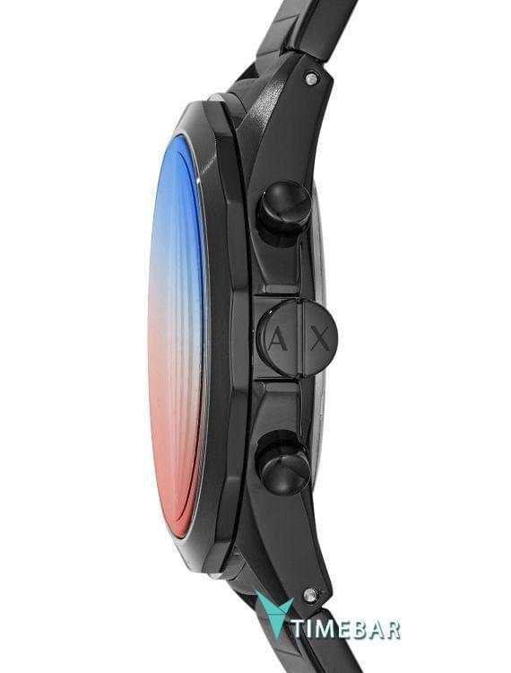 Наручные часы Armani Exchange AX2615, стоимость: 13750 руб.. Фото №2.