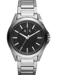 Наручные часы Armani Exchange AX2618, стоимость: 12840 руб.