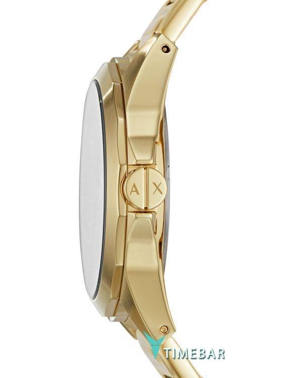 Наручные часы Armani Exchange AX2619, стоимость: 20390 руб.. Фото №2.