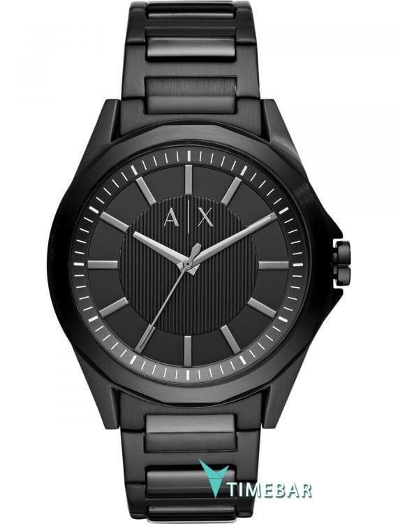 Наручные часы Armani Exchange AX2620, стоимость: 16310 руб.