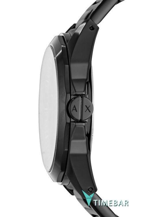 Наручные часы Armani Exchange AX2620, стоимость: 16310 руб.. Фото №2.