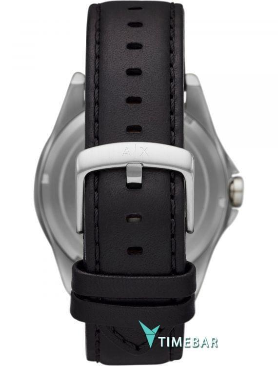 Наручные часы Armani Exchange AX2621, стоимость: 8360 руб.. Фото №3.