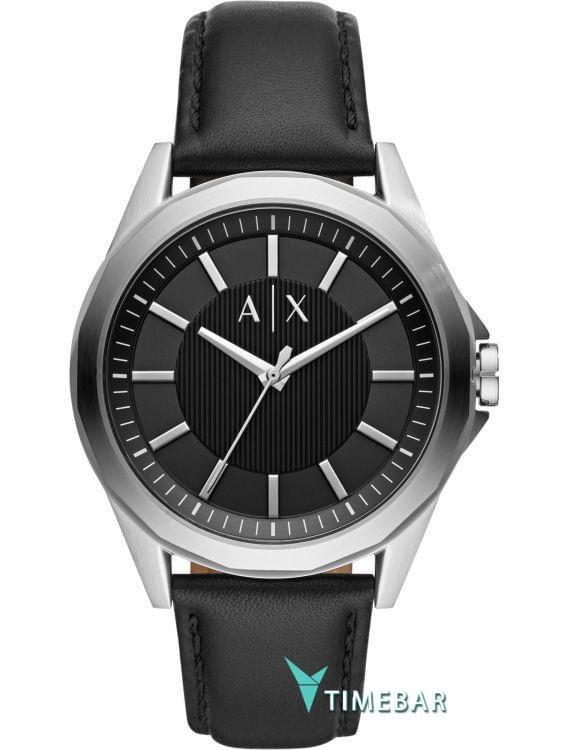 Наручные часы Armani Exchange AX2621, стоимость: 9610 руб.