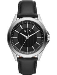 Наручные часы Armani Exchange AX2621, стоимость: 14790 руб.