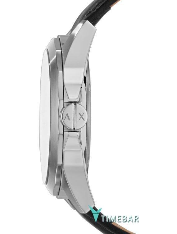 Наручные часы Armani Exchange AX2621, стоимость: 9610 руб.. Фото №2.