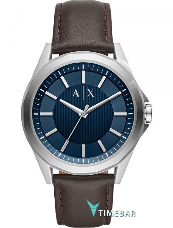 Наручные часы Armani Exchange AX2622, стоимость: 8870 руб.