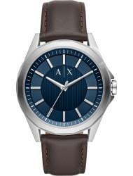 Wrist watch Armani Exchange AX2622, cost: 169 €