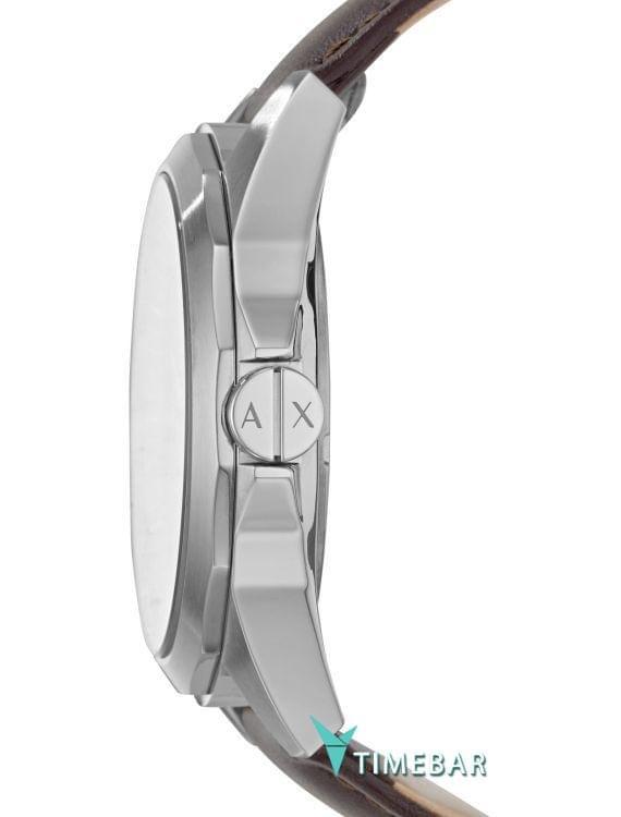 Наручные часы Armani Exchange AX2622, стоимость: 8870 руб.. Фото №2.