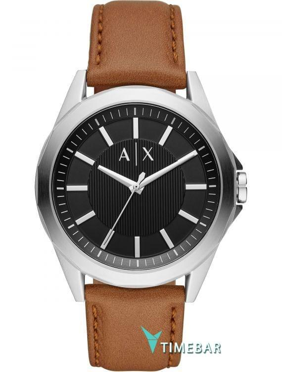 Наручные часы Armani Exchange AX2635, стоимость: 15200 руб.